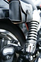 Harley002