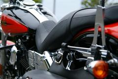 Harley003